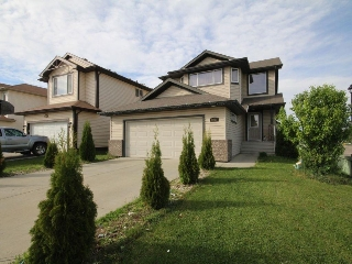 Main Photo: 9253 208A Street in Edmonton: Zone 58 House for sale : MLS® # E4070588