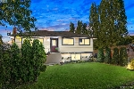Main Photo: 1370 McKenzie Avenue in VICTORIA: SE Blenkinsop Single Family Detached for sale (Saanich East)  : MLS(r) # 379981