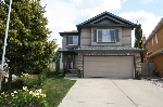 Main Photo: 1327 LATTA Crescent in Edmonton: Zone 14 House for sale : MLS(r) # E4074423