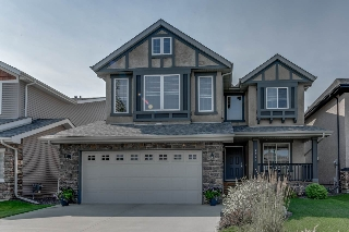 Main Photo: 1678 HECTOR Road in Edmonton: Zone 14 House for sale : MLS® # E4075689