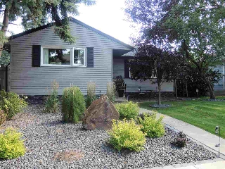 Main Photo: 9215 148 Street in Edmonton: Zone 10 House for sale : MLS® # E4078154