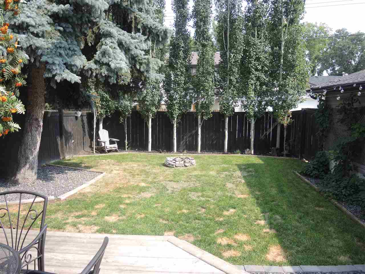 Photo 24: 9215 148 Street in Edmonton: Zone 10 House for sale : MLS® # E4078154
