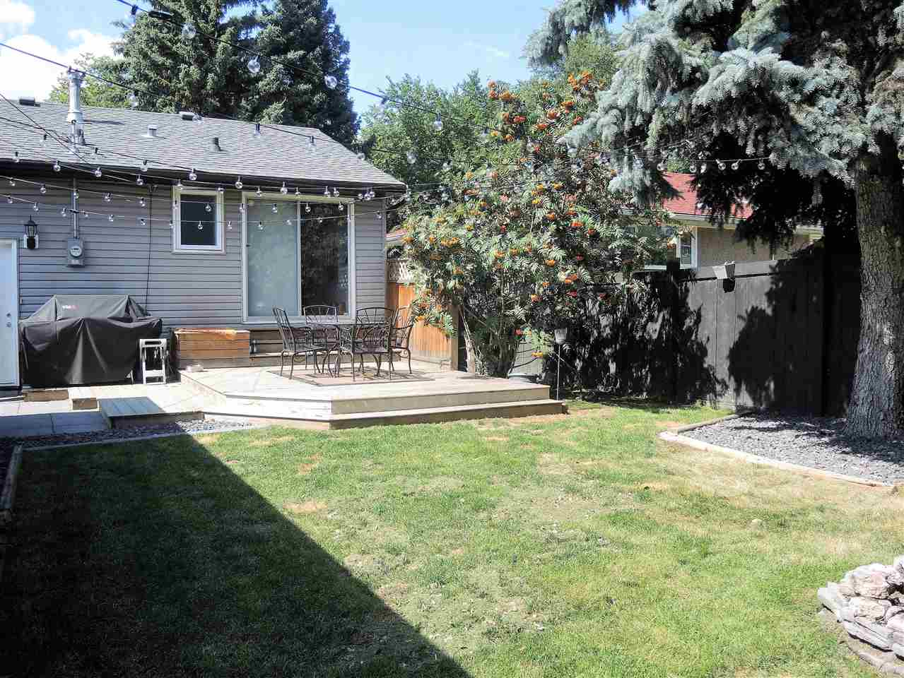 Photo 22: 9215 148 Street in Edmonton: Zone 10 House for sale : MLS® # E4078154