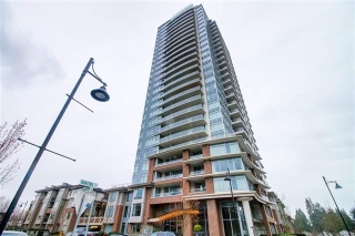 Main Photo: 2107 3102 WINDSOR Gate in Coquitlam: New Horizons Condo for sale : MLS® # R2198395