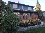 Main Photo: 1104 ADDERLEY Street in North Vancouver: Calverhall House for sale : MLS® # R2199409
