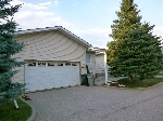 Main Photo: 136 4610 50 Avenue: Stony Plain House Half Duplex for sale : MLS® # E4079099