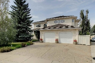Main Photo: 4324 49A Street in Edmonton: Zone 29 House for sale : MLS® # E4079334