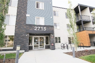 Main Photo: 116 2715 12 Avenue SE in Calgary: Albert Park/Radisson Heights Condo for sale : MLS® # C4134328