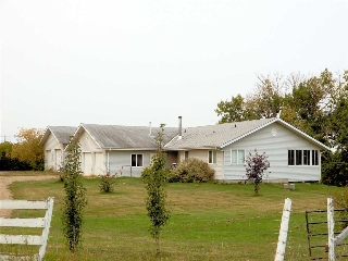 Main Photo: 260, 26500 Highway #44: Rural Sturgeon County House for sale : MLS® # E4080525