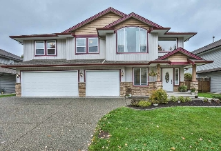 "Main Photo: 11475 CREEKSIDE Street in Maple Ridge: Cottonwood MR House for sale in ""GILKER HILL ESTATES"" : MLS® # R2202593"