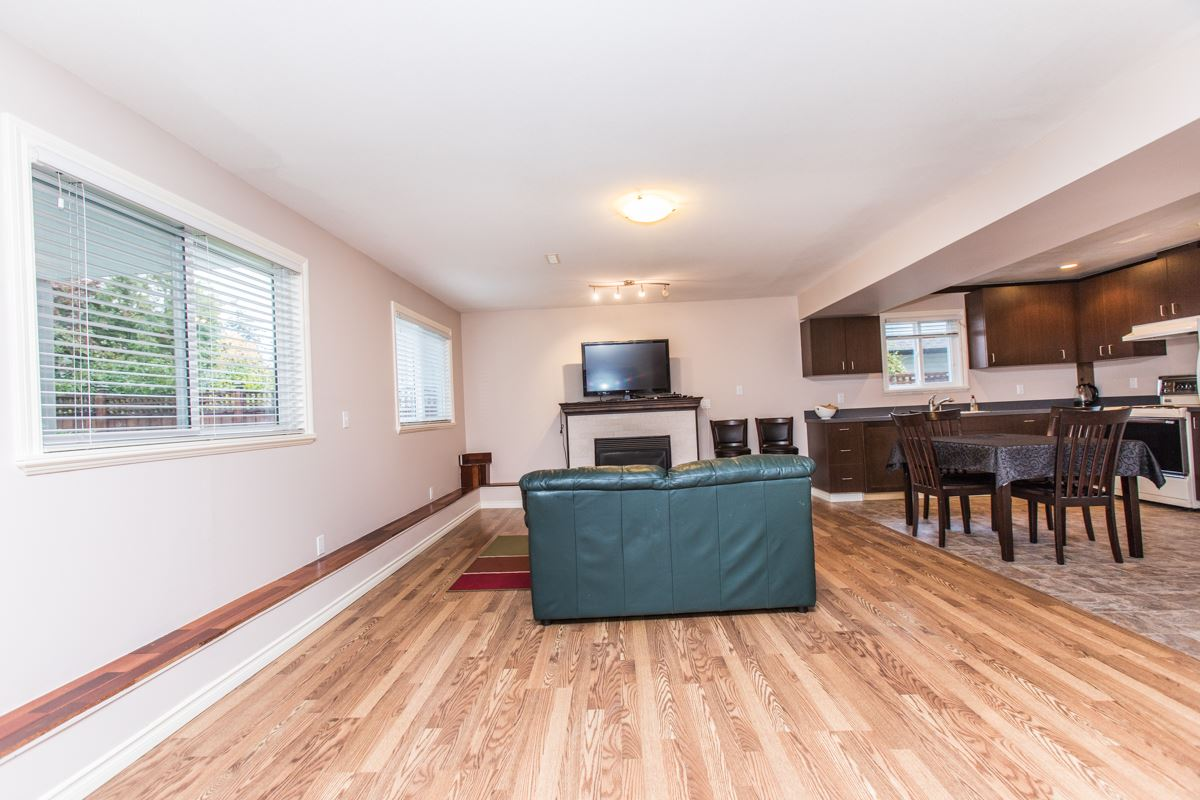 "Photo 16: 11475 CREEKSIDE Street in Maple Ridge: Cottonwood MR House for sale in ""GILKER HILL ESTATES"" : MLS® # R2202593"