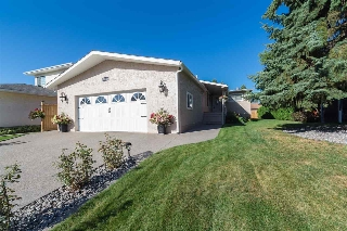 Main Photo: 147 Athabasca Drive: Devon House for sale : MLS® # E4080852