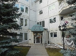Main Photo: 202 5204 25 Avenue in Edmonton: Zone 29 Condo for sale : MLS® # E4082169