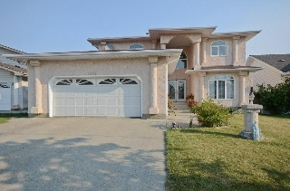 Main Photo: 3666 31A Street in Edmonton: Zone 30 House for sale : MLS® # E4082556
