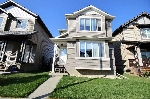 Main Photo: 1540 35 Avenue in Edmonton: Zone 30 House for sale : MLS® # E4082845