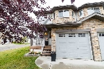 Main Photo: 43 6304 SANDIN Way in Edmonton: Zone 14 Townhouse for sale : MLS® # E4082987
