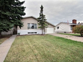 Main Photo: 3512 71 Street in Edmonton: Zone 29 House for sale : MLS® # E4083288