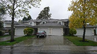 "Main Photo: 6477 121A Street in Surrey: West Newton Townhouse for sale in ""Sunwood Gardens"" : MLS® # R2215690"
