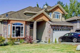 Main Photo: 16359 80 Avenue in Surrey: Fleetwood Tynehead House for sale : MLS® # R2222595