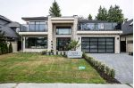 Main Photo: 3231 SPRINGFORD Avenue in Richmond: Steveston North House for sale : MLS® # R2229267