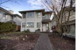 Main Photo: 2228 SHAUGHNESSY Street in Port Coquitlam: Central Pt Coquitlam House for sale : MLS® # R2239178