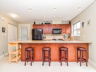 "Main Photo: 205 1174 WINTIP Place in Squamish: Downtown SQ Condo for sale in ""Talon at Eaglewind"" : MLS® # R2240739"