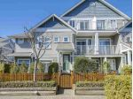 "Main Photo: 19 6300 LONDON Road in Richmond: Steveston South Townhouse for sale in ""McKinney Crossing"" : MLS® # R2247908"