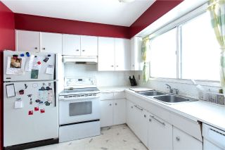 Main Photo:  in Edmonton: Zone 15 House for sale : MLS® # E4100992