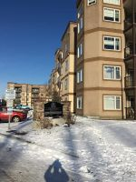 Main Photo:  in Edmonton: Zone 58 Condo for sale : MLS®# E4107270