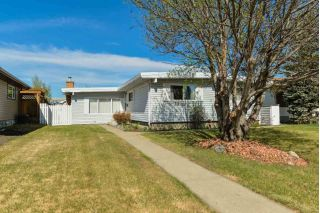 Main Photo: 13916 85 Street in Edmonton: Zone 02 House for sale : MLS®# E4120538