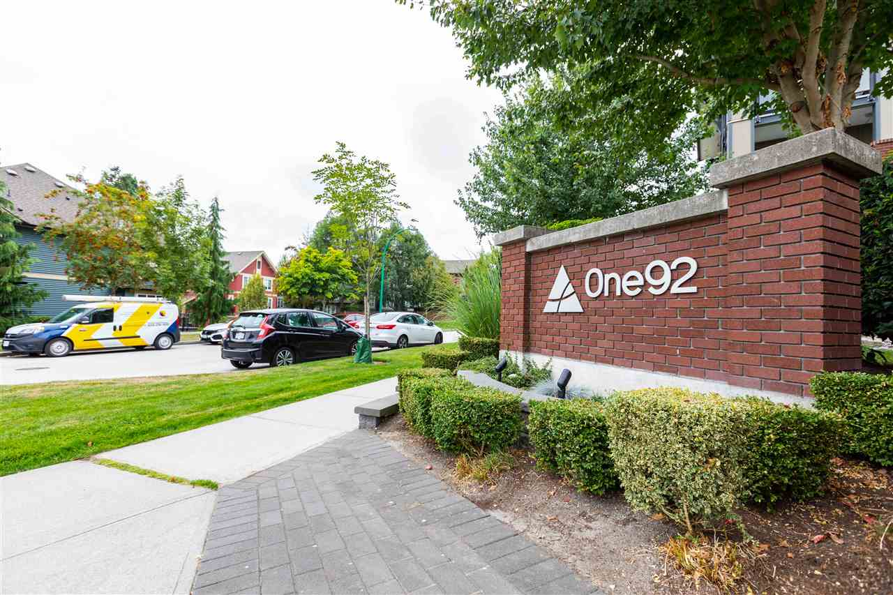 FEATURED LISTING: 409 - 19201 66A Avenue Surrey
