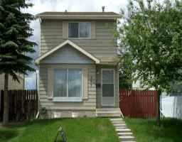 Main Photo:  in : Erinwoods Residential Detached Single Family for sale (Calgary)  : MLS(r) # C2019380