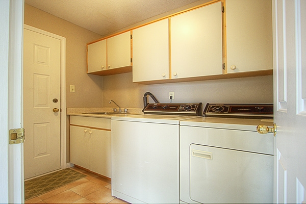 Photo 16: 4520 TIFFIN in Richmond: Riverdale RI House for sale : MLS(r) # V916111