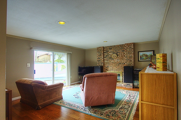 Photo 14: 4520 TIFFIN in Richmond: Riverdale RI House for sale : MLS(r) # V916111