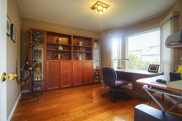 Photo 15: 4520 TIFFIN in Richmond: Riverdale RI House for sale : MLS(r) # V916111