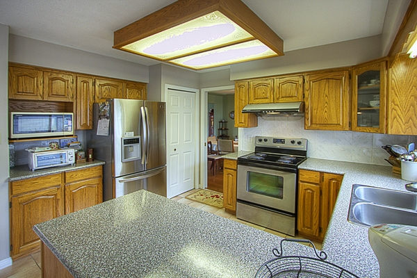 Photo 10: 4520 TIFFIN in Richmond: Riverdale RI House for sale : MLS(r) # V916111