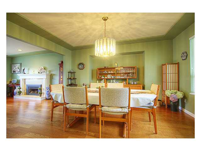 Photo 7: 4520 TIFFIN in Richmond: Riverdale RI House for sale : MLS(r) # V916111