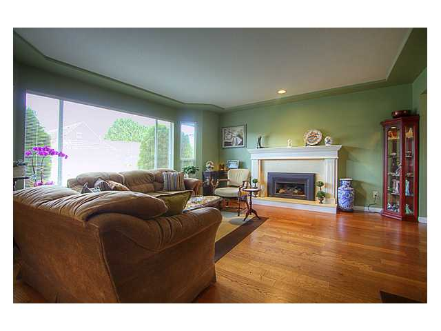 Photo 6: 4520 TIFFIN in Richmond: Riverdale RI House for sale : MLS(r) # V916111