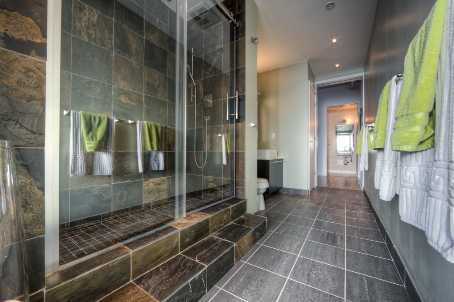 Photo 6: 4 60 Bathurst Street in Toronto: Niagara Condo for sale (Toronto C01)  : MLS(r) # C2455900