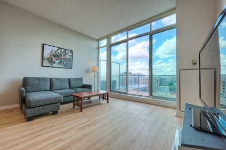 Photo 5: 920 388 Richmond Street in Toronto: Condo for sale (Toronto C01)  : MLS(r) # C2471621