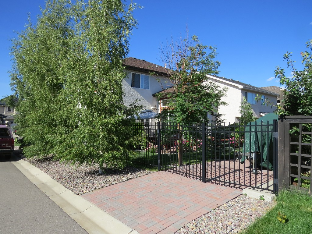 Photo 22: 239 EVERWILLOW Parkway SW in Calgary: Evergreen House for sale : MLS® # C3654772