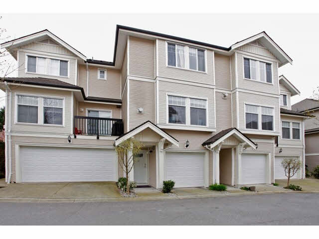FEATURED LISTING: 41 - 21535 88 Avenue Langley