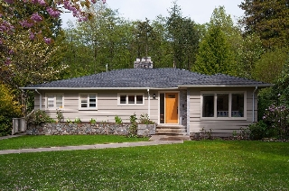 "Main Photo: 1832 ACADIA Road in Vancouver: University VW House for sale in ""University"" (Vancouver West)  : MLS® # V1119291"