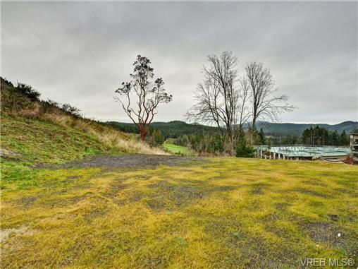 Photo 15: 2027 Hedgestone Lane in VICTORIA: La Bear Mountain Single Family Detached for sale (Langford)  : MLS(r) # 358798