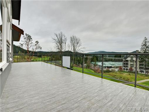 Photo 18: 2027 Hedgestone Lane in VICTORIA: La Bear Mountain Single Family Detached for sale (Langford)  : MLS(r) # 358798
