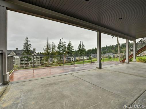 Photo 16: 2027 Hedgestone Lane in VICTORIA: La Bear Mountain Single Family Detached for sale (Langford)  : MLS(r) # 358798