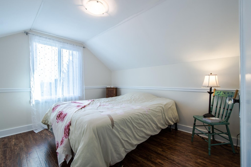 Photo 13: 327 ARBUTUS Street in New Westminster: Queens Park House for sale : MLS(r) # R2030335