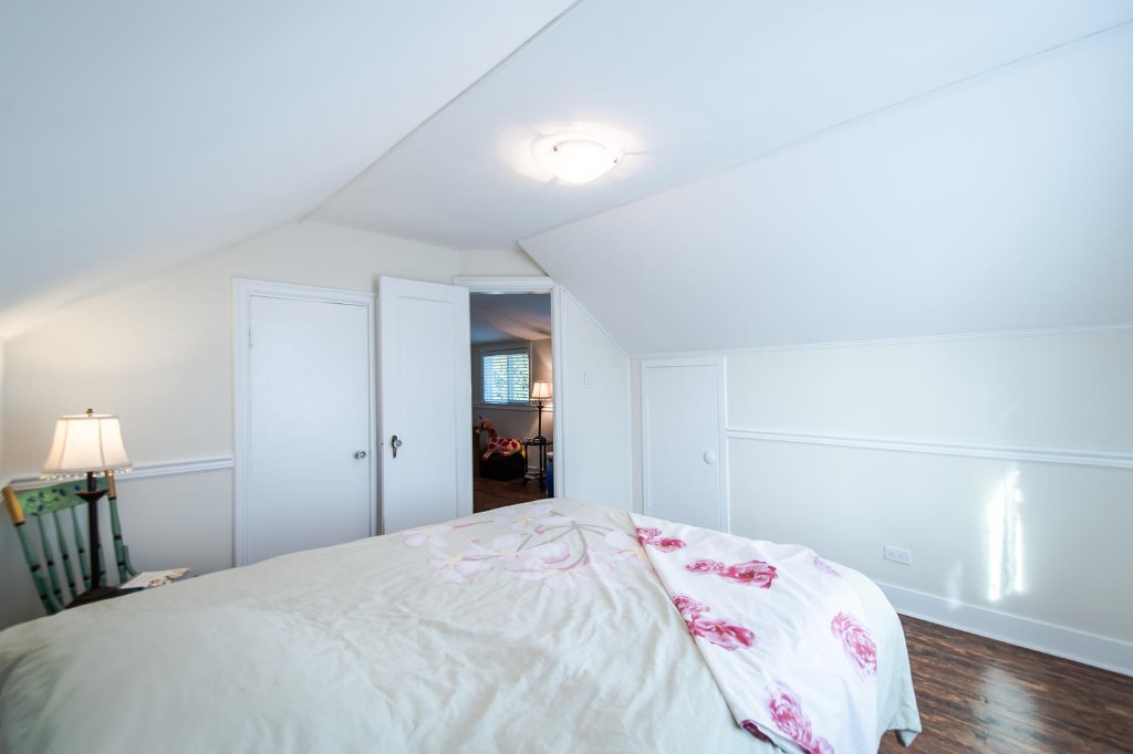 Photo 14: 327 ARBUTUS Street in New Westminster: Queens Park House for sale : MLS(r) # R2030335