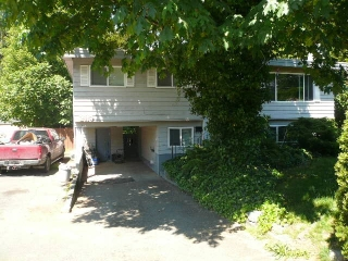 Main Photo: 2917 OLD CLAYBURN Road in Abbotsford: Abbotsford East House for sale : MLS(r) # R2070018