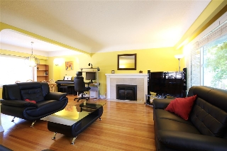 Main Photo: 2323 W 23RD Avenue in Vancouver: Arbutus House for sale (Vancouver West)  : MLS® # R2084967